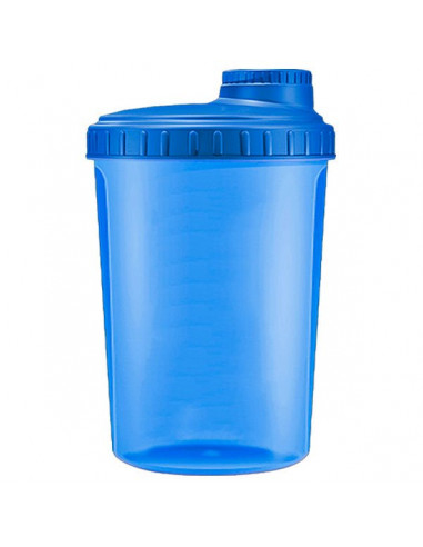 ENCORE NANO SHAKER 500ML BLUE