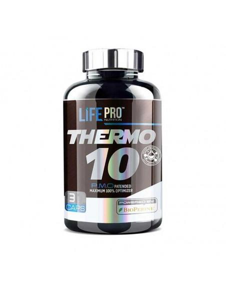 LIFE PRO THERMO 10  3CAP