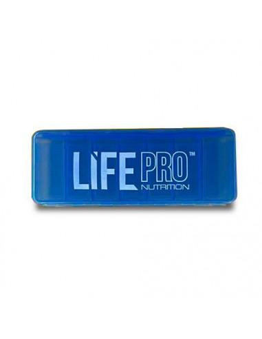 LIFE PRO PILDORERO 300ML