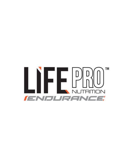Manufacturer - LIFE PRO ENDURANCE