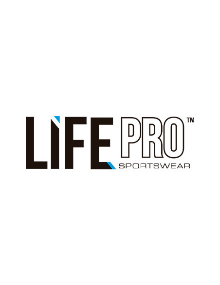 Manufacturer - LIFE PRO SPORTSWEAR